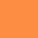 使命icon.png