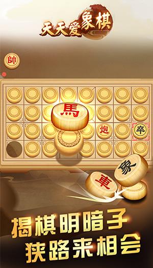 天天爱象棋2.jpg