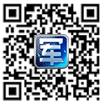 军棋icon104.png