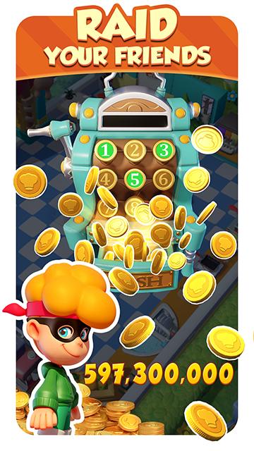 coinsmania.jpg